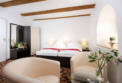 tagen in brandenburg seminar und tagungshotel in bad belzig. Black Bedroom Furniture Sets. Home Design Ideas
